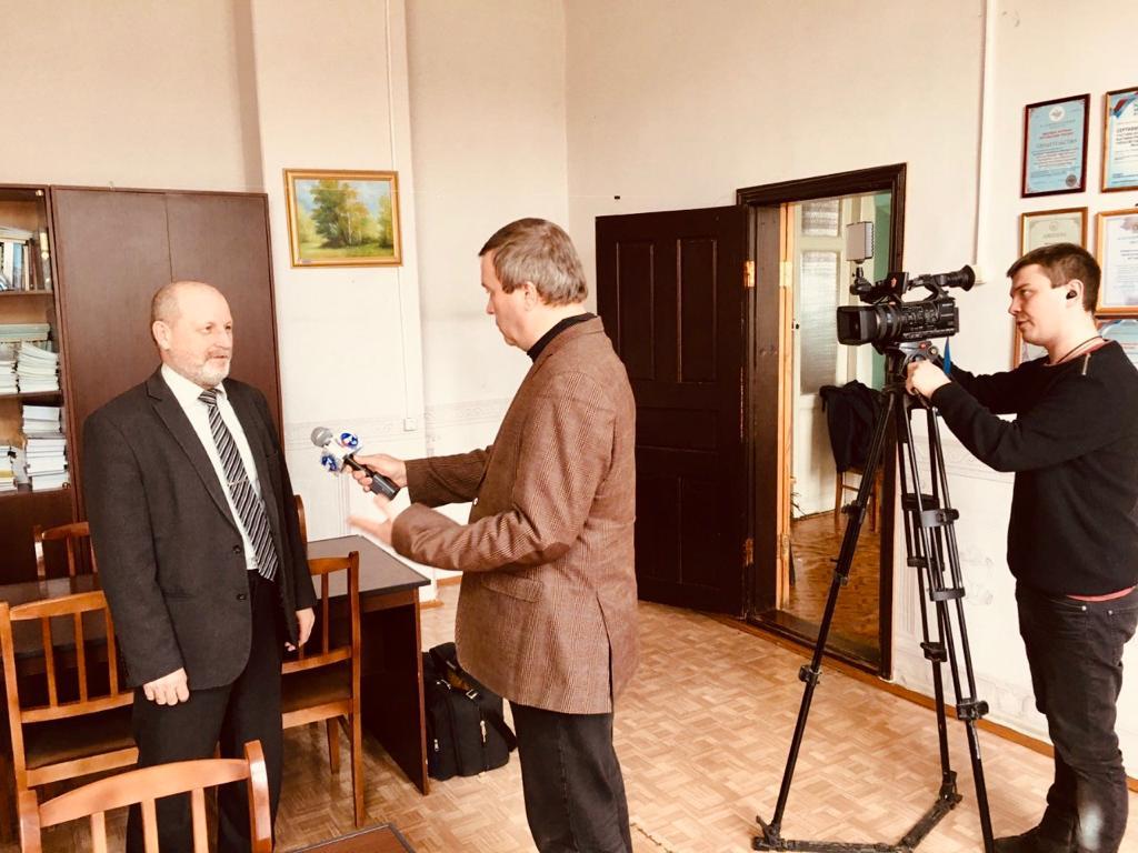 Экспертное мнение о росте цен на горюче-смазочные материалы в Оренбургской области