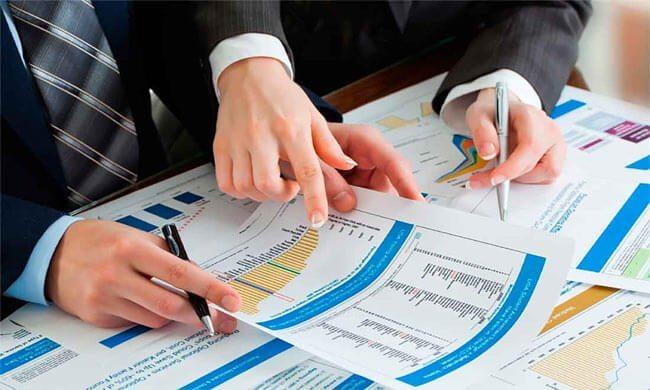 Челябинский филиал ИЭ УрО РАН исследует технологические тренды развития российской экономики:  возможности и ограничения