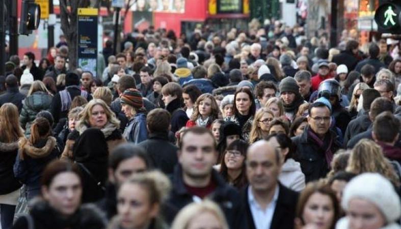 Уральские ученые-экономисты объяснили модели адаптации населения к изменениям условий жизнедеятельности