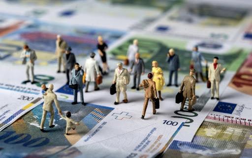 Уральские ученые-экономисты: «Неоднородность регионального пространства приводит к неравным условиям жизни»