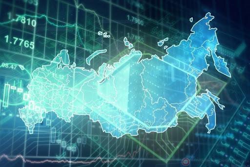 Уральские ученые оценили пространственный эффект от инновационной активности регионов