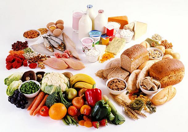 В рамках Саммита ООН в Институте экономики УрО РАН пройдут национальные Диалоги по продовольственным системам
