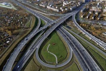 Уральские ученые приступили к исследованию транспортной доступности и транспортной обеспеченности