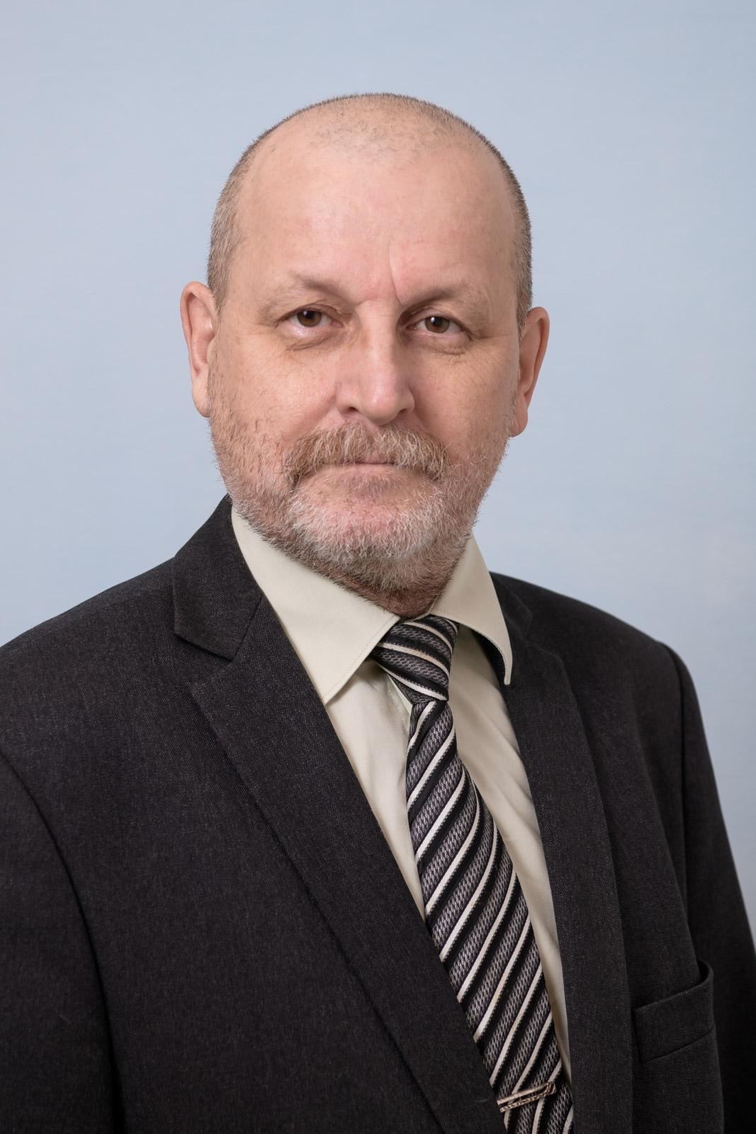 В Оренбурге внедрили логистический подход к управлению предприятиями