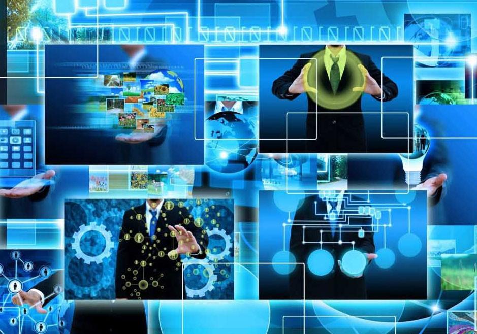 II Международная научно-практическая конференция «Цифровая трансформация промышленности: тенденции, управление, стратегии – 2020» (ЦТП-2020)