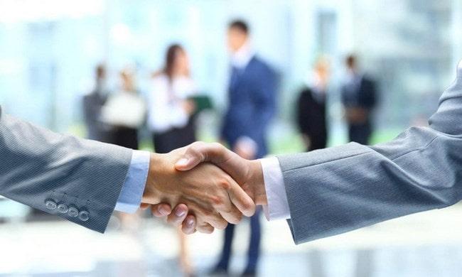 Инструментарий оценки возможностей экономической интеграции взаимодействия регионов России с Республикой Беларусь