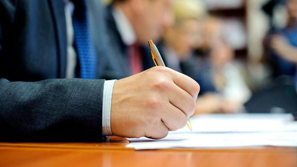 Сотрудники Института экономики УрО РАН подготовили предложения к структуре государственного доклада «О реализации государственной научно-технической политики в Российской Федерации в 2020 году»