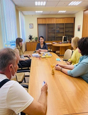 Ученые Института экономики УрО РАН разработали предложения по актуализации стратегического проекта