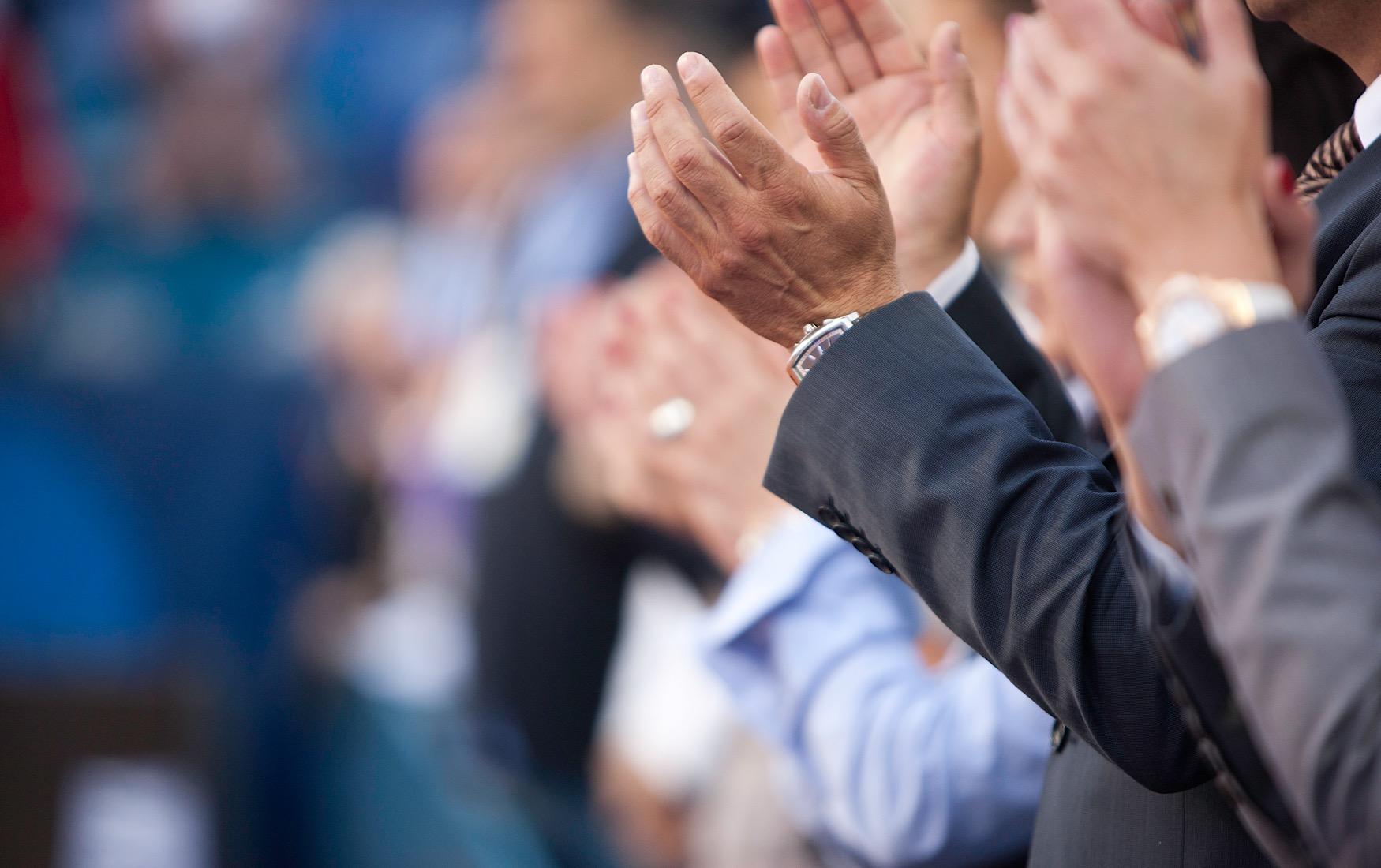 Сотруднику Пермского филиала ИЭ УрО РАН Игорю Загоруйко присвоено звание «Почетный работник высшего образования Российской Федерации»