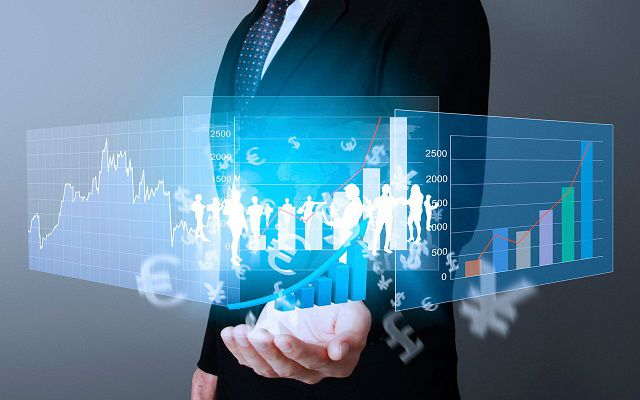 Состоялась Всероссийская научно-практическая онлайн-конференция «Социально-экономическая трансформация регионов: новые тренды, перспективы и риски»