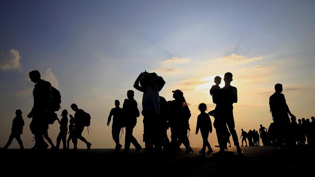 Сотрудники Института экономики УрО РАН подготовили аналитическую записку по этноконфессиональной ситуации на территории РФ