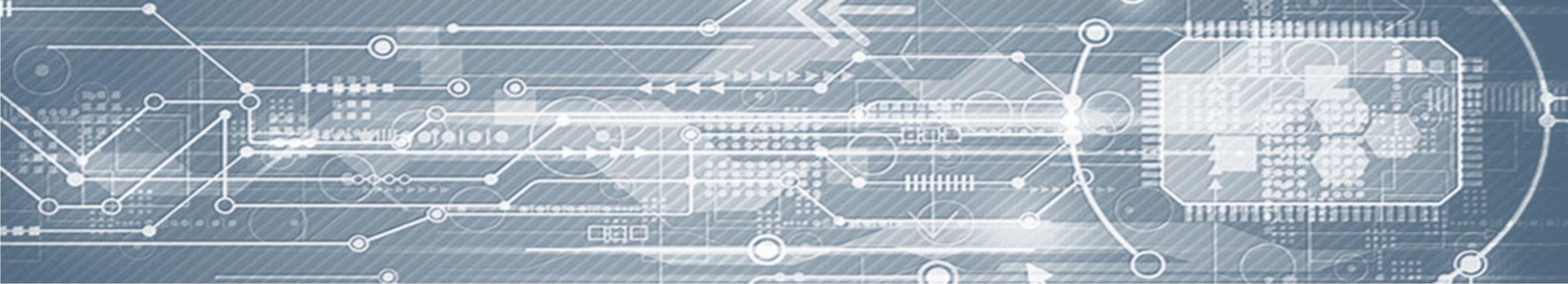 29.10.2021 — III МЕЖДУНАРОДНАЯ НАУЧНО-ПРАКТИЧЕСКАЯ КОНФЕРЕНЦИЯ ЦТП-2021